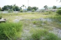 Bang Saray Manor 50932