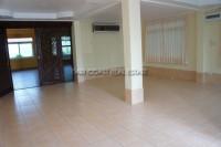 Bang Saray Manor 50934