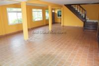 Bang Saray Manor 50935