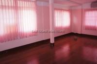 Bang Saray Manor 50936
