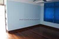 Bang Saray Manor 50937