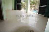 Bang Saray Manor 50938