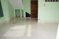 Bang Saray Manor 50939
