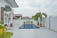 Bang Saray Mansion 7917100