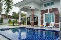 Bang Saray Mansion 7917102