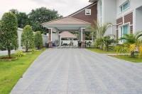 Bang Saray Mansion 7917108