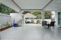 Bang Saray Mansion 7917110