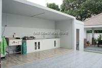 Bang Saray Mansion 7917112
