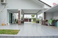 Bang Saray Mansion 7917116