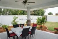 Bang Saray Mansion 7917120
