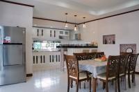 Bang Saray Mansion 791734