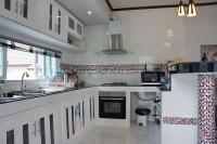 Bang Saray Mansion 791736