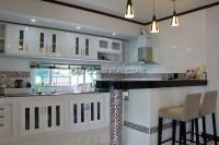 Bang Saray Mansion 791738