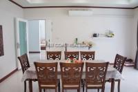 Bang Saray Mansion 791740