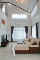 Bang Saray Mansion 791745