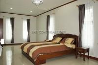 Bang Saray Mansion 791746