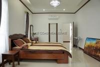 Bang Saray Mansion 791748