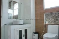 Bang Saray Mansion 791750