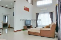 Bang Saray Mansion 791757