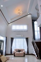 Bang Saray Mansion 791761
