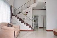 Bang Saray Mansion 791764