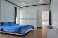 Bang Saray Mansion 791770