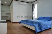 Bang Saray Mansion 791776