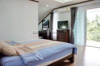 Bang Saray Mansion 791780