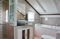 Bang Saray Mansion 791783