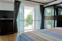 Bang Saray Mansion 791787