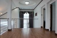Bang Saray Mansion 791794