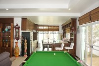 Bang Saray Private Pool Villa 897818