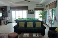 Bang Saray Private Pool Villa 897820