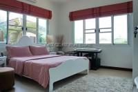 Bang Saray Private Pool Villa 897822