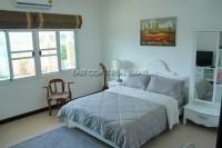 Bang Saray Private Pool Villa 897826
