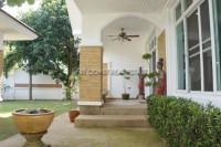 Bang Saray Private Pool Villa 89783