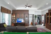 Bang Saray Private Pool Villa 897835