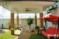Bang Saray Private Pool Villa 897837