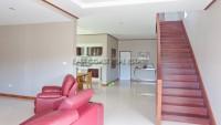 Bang Saray Villa 10553