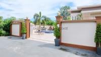 Bang Saray Villa 105531