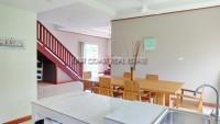 Bang Saray Villa 1055313
