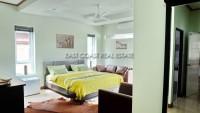 Bang Saray Villa 1055315