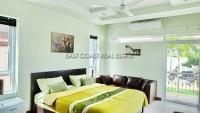 Bang Saray Villa 1055316