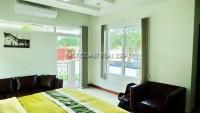 Bang Saray Villa 1055317
