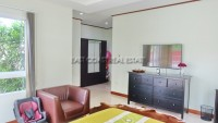 Bang Saray Villa 1055318