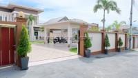 Bang Saray Villa 105532