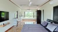 Bang Saray Villa 1055320
