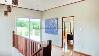 Bang Saray Villa 1055321