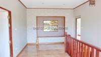 Bang Saray Villa 1055324