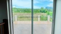 Bang Saray Villa 1055325